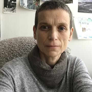 Iolanda Ogando's avatar