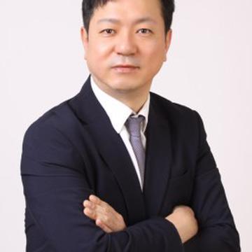 Seunggyu Min's avatar