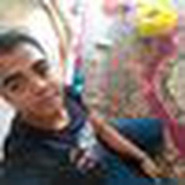 Mohamed Fahmy's avatar