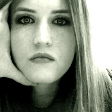 Zuzanna Bien's avatar