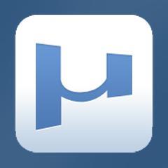 Unicoos's avatar