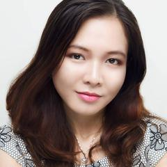 Diem My Khuu's avatar