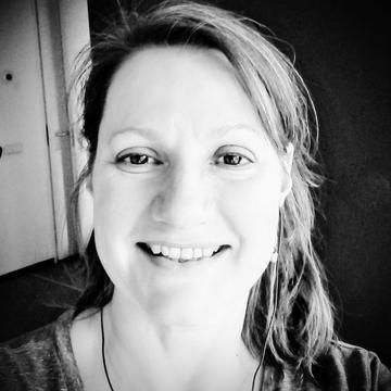 Marja De Reuver's avatar