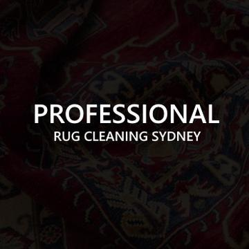 Rug Cleaning's avatar