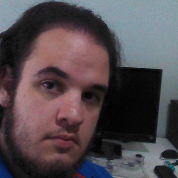 Thierry  De Carvalho Banhete's avatar