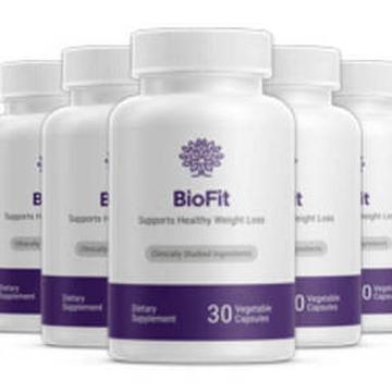 Biofit Probiotic Reviews's avatar