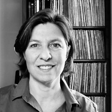 Chiara Polesinanti's avatar