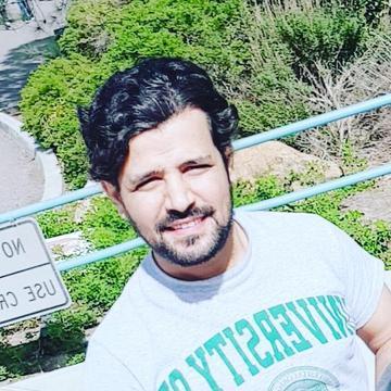 Hussain Laghabi's avatar