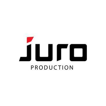 Juro Production's avatar