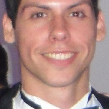Alef Augusto Alves De Almeida's avatar