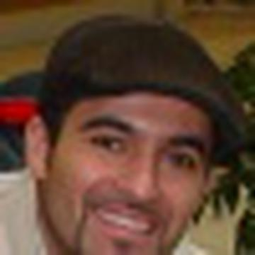 Orhan Klardashti's avatar
