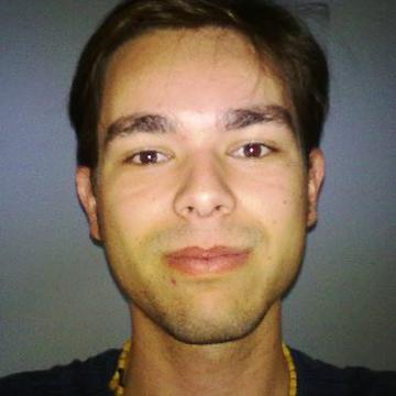 Rafael Reis's avatar