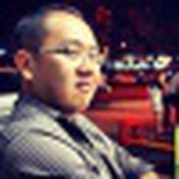 Jiun Wuu Tan's avatar