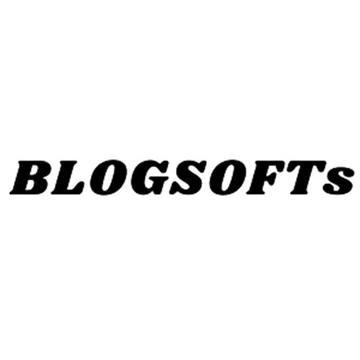 Blogsofts .Net's avatar