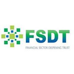 Financialservicestanzania Fsdt's avatar