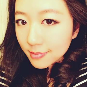 Shelley Krishna Tsang's avatar