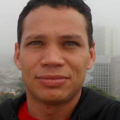 Jakson José's avatar