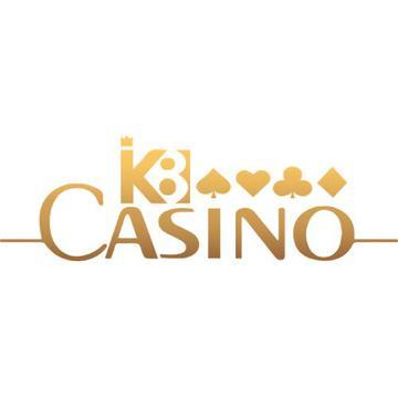 K8 Casino8's avatar