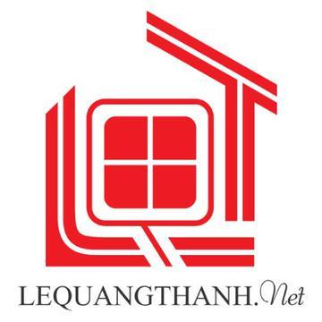Dự Án Novaworld Đà Lạt's avatar