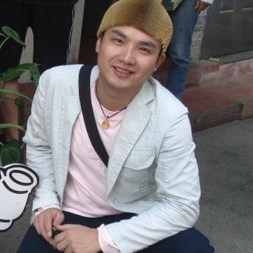 Philip Wong's avatar