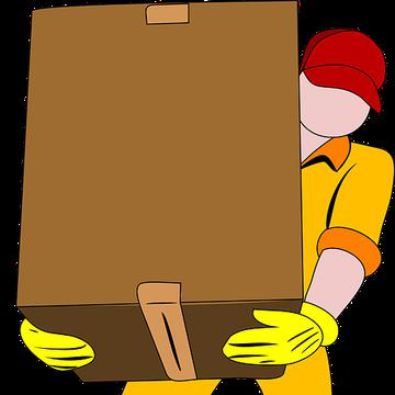 Brooklyn Movers's avatar