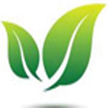 Hút Bể Phốt Khoán's avatar