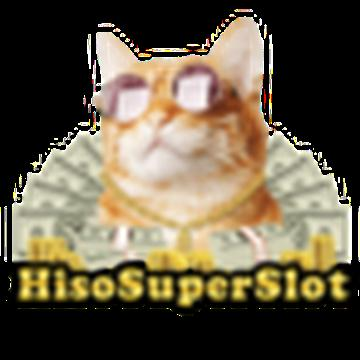 Hiso Superslot's avatar
