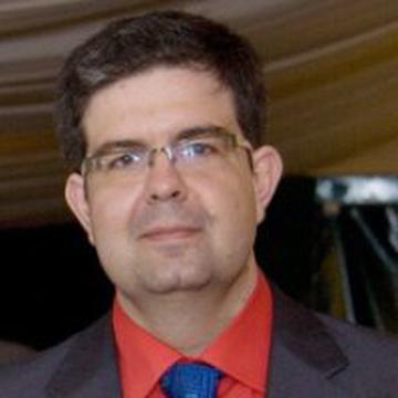 Pedro Jesús López Quintana's avatar