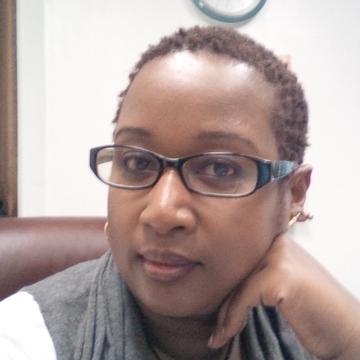 Leah Ligate's avatar