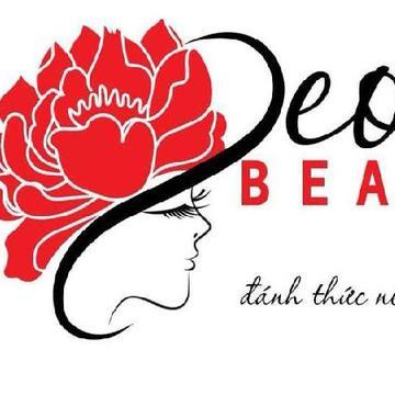 Peony Beauty's avatar