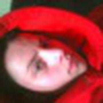 Rachid Frankfurt's avatar