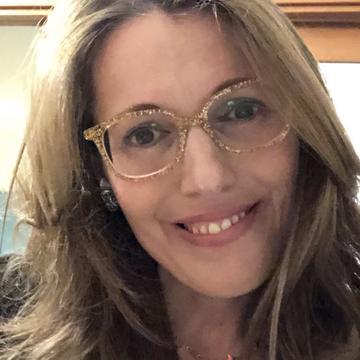 Simona Donda's avatar