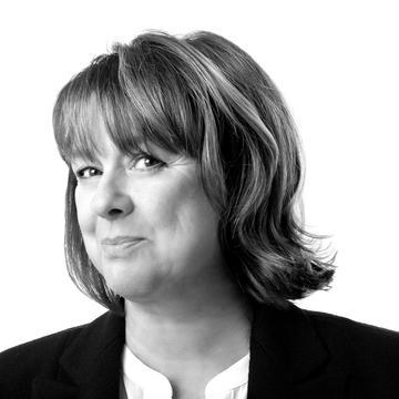 Marleen Laschet's avatar