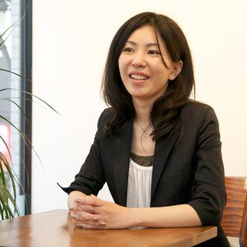 Emi Kamiya's avatar