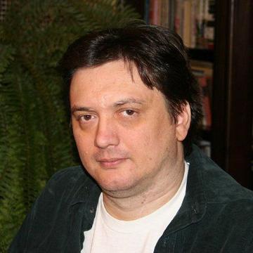 Peter Balla's avatar