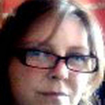 Karen Chalmers's avatar