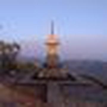Гора Грифов's avatar