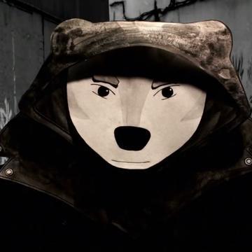 Sean Kadgrin's avatar