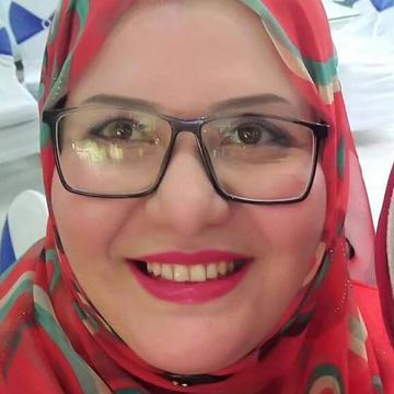 Heba Hosni's avatar