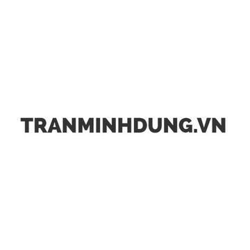 Tranminhdung's avatar