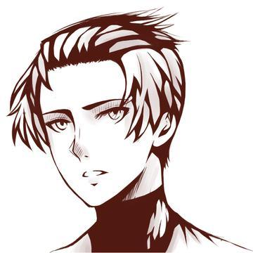 Py Reizouko's avatar