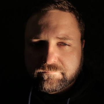 Paulo Ludwig's avatar