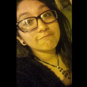 Nicol Salinas's avatar