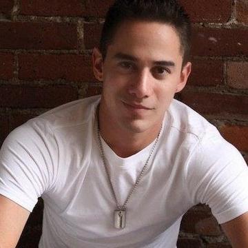John Mike's avatar