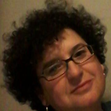 Debora Serrentino's avatar