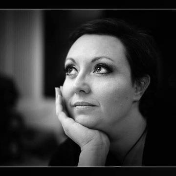 Maria Pia Lanfranchi's avatar
