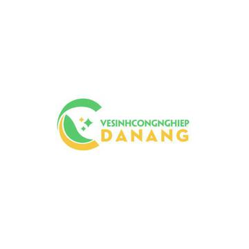Dịch Vụ Vệ Sinh Công Nghiệp So's avatar