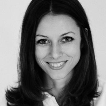 Zuzana Šplhová's avatar