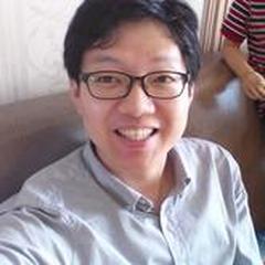 Youn-Chan Cho's avatar