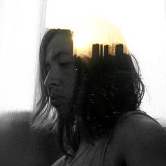 Adriana Gutierrez Varela's avatar